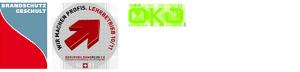 2489312_logosindex